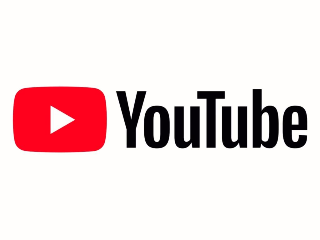 Nieuw YouTube Kanaal